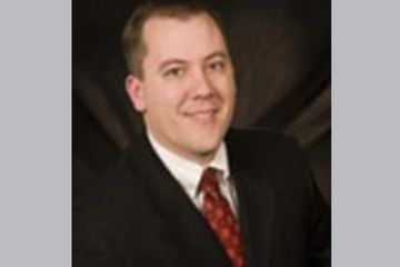 Rodney Lamfers Sioux Falls Accountant