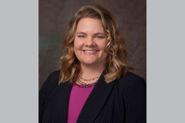 Stacy Scholten Sioux Falls Accountant