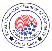 Santa Clara County Korean American Chamber of Commerce