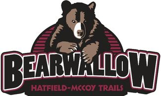 Bearwallow Trailhead- Hatfield and McCoy Trails