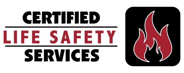 Certified Life Safety Inspection Services