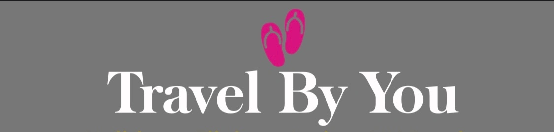 Travel by you ltd