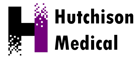 Hutchison Medical