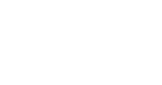 Dakota Splash