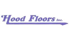 Hood Floors, Inc