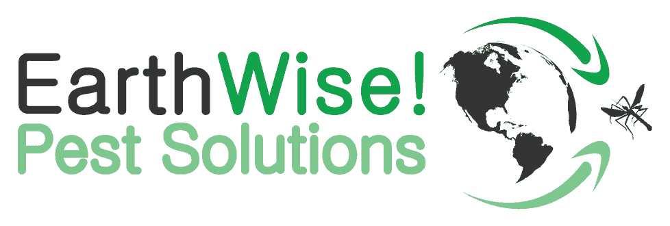EarthWise! Pest Solutions