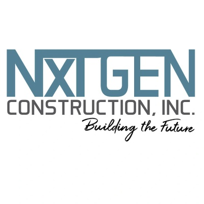 NXTGEN CONSTRUCTION, INC.