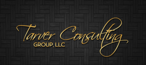 Tarver Consulting Group, LLC