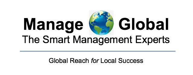 Manage Global