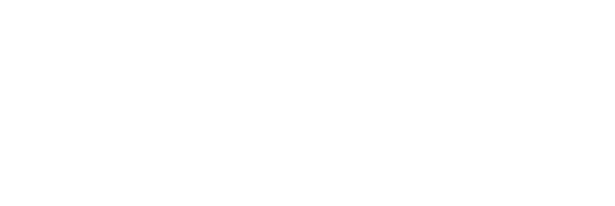 Queen Creek Calvary Chapel