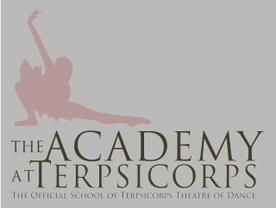 The Academy at Terpsicorps Theater of Dance