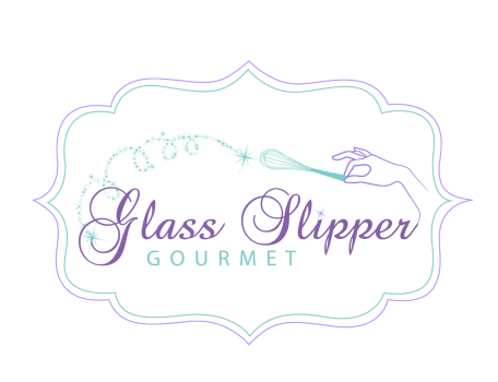 Glass Slipper Gourmet