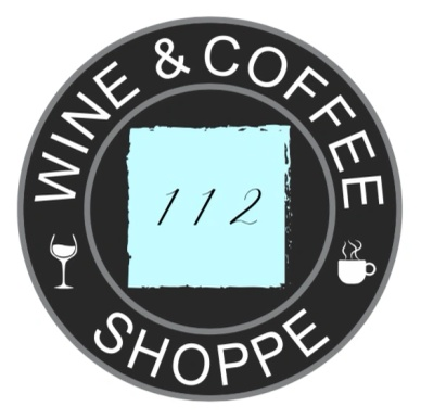 112 Coffee, Wine &  Events