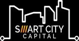 Smart City Capital & Smart City Market Place