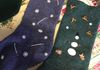 More felted stockings