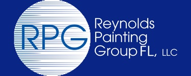 Reynolds Painting Group FL