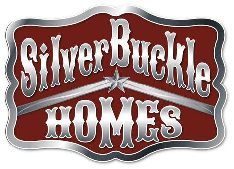 Silver Buckle Homes, LLC