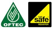 Flixtac is both an OFTEC and Gas Safe Registered training centre in Lincolnshire.