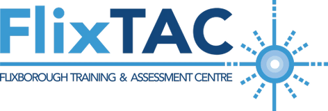 FlixTAC Training & Assessment Centre