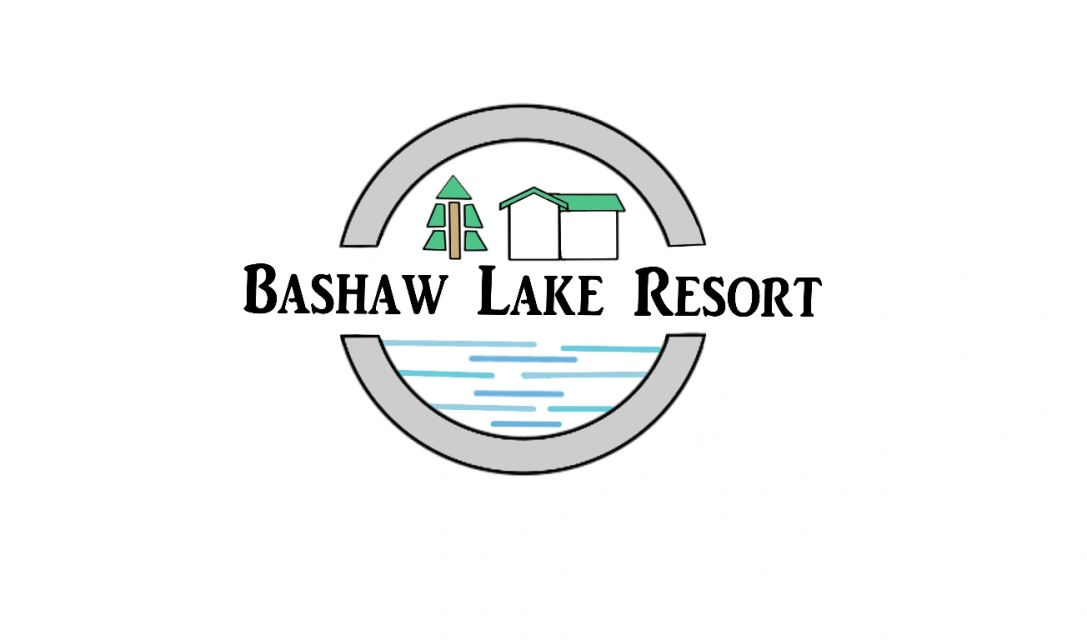 Bashaw Lake Resort