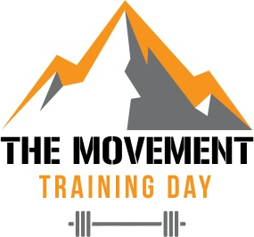 The Movement Training Day