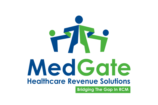 MedGate Healthcare Revenue Solutions