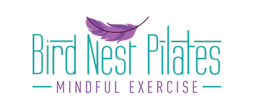 Bird Nest Pilates