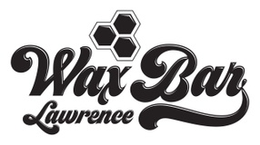 Wax Bar Lawrence