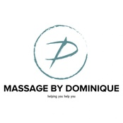 Massage by Dominique