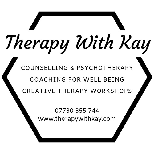 Therapy With Kay
