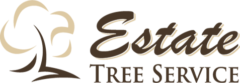 Estate Tree Services LLC