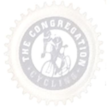 Congregation Cycling Club