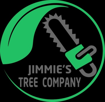 Jimmies tree company
