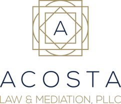Acosta Law & Mediation, PLLC