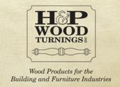 H&P Wood Turnings, Inc.