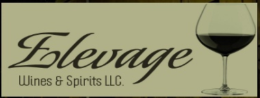 Elevage Wines & Spirits LCC