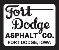 Fort Dodge Asphalt Co.