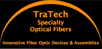 Tratech Specialty Optical Fibers LLC