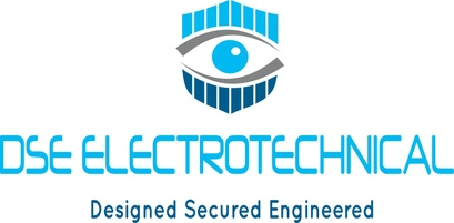 Dseelectrotechnical - Security Camera System - Worcester