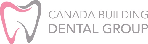 Canada Building Dental Group