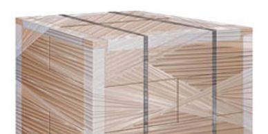 Stretch film, Stretch wrap, strapping, Packaging supplies, Shipping supplies