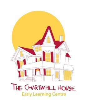 The Chartwell House Early Learning Centre