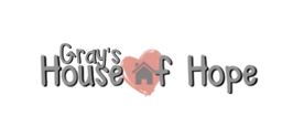 Gray's House of Hope