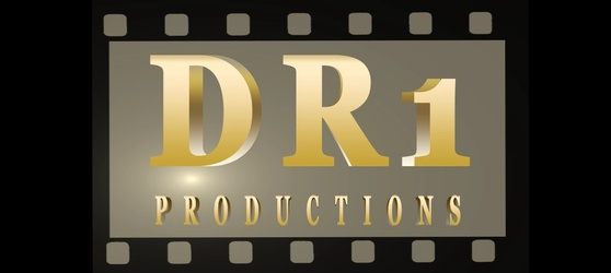DR1 Productions