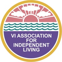 Virgin Islands Association for Independent Living, Inc.