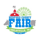 Bedford County Tennessee Fair