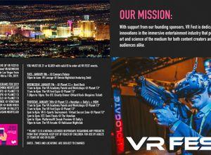 f7e0bfe4dede VR FEST - Virtual Reality Festival