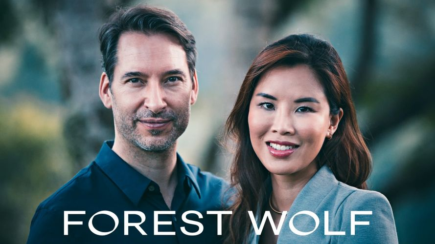 Forest Wolf, global experts in Future-ready skills, education and corporate learning and development