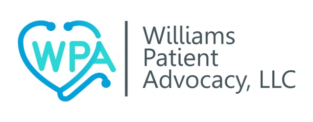 Williams Patient Advocacy