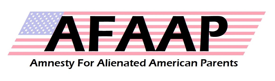 Amnesty for Alienated American Parents